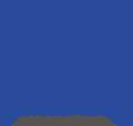 Bauplanungsbüro Michael Höpner Logo
