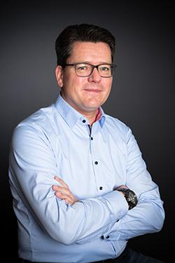 Portraitfoto-Michael-Höpner
